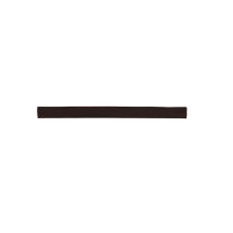 Карандаш PITT MONOCHROME коричн.жженый/ средн. мягкости (мелок)