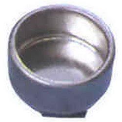 Масленка, металл d-31мм