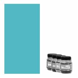 Концентрированный краситель Procion H Dyes /королевс.голубой