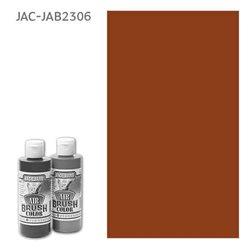 Краска Jacquard Airbrush Color медный металлик 118мл