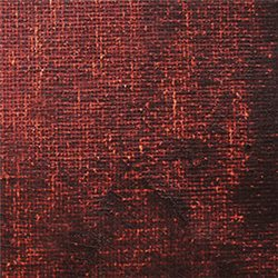 Сепия. Краска для глубокой печати Gamblin Etching Ink