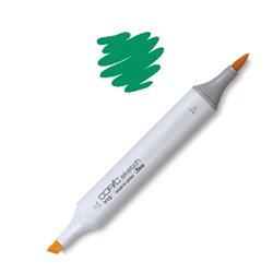 """Маркер """"COPIC sketch"""" G28"""
