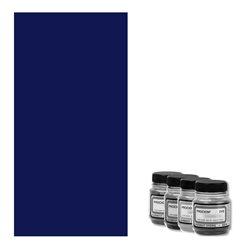 Концентрированный краситель Procion H Dyes /темно-синий