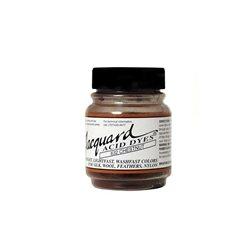 Краситель порошковый Acid Dye / орех