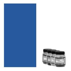 Концентрированный краситель Procion H Dyes /синий