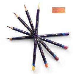 Карандаш чернильный 0240 Сиена (охра) золотистая