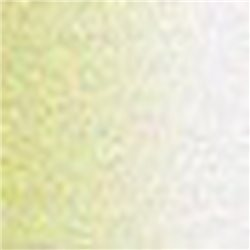 Краска Pro-color ЗОЛОТО 30мл. (металлик)