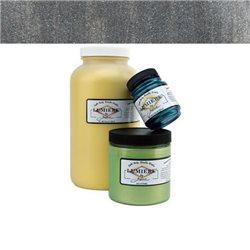Олово Lumiere металлическая краска по тканям