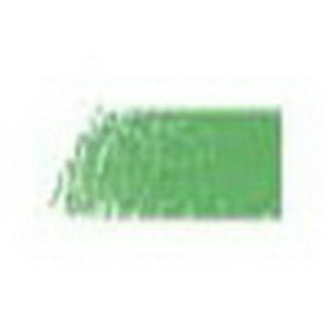 """Карандаш цветной """"Coloursoft"""" C430 зеленый гороховый"""