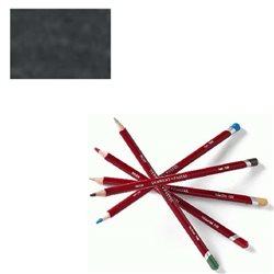 """Карандаш пастельный """"Pastel Pencils"""" умбра жженая/ P540"""