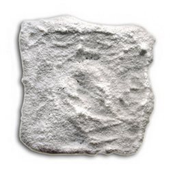 Мелкозернистая структурная паста