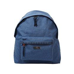 Рюкзак GRIP, синий