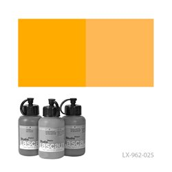Краска акриловая Lascaux Studio Original Охра золотистая