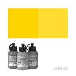 Краска акриловая Lascaux Studio Original Желтый светлый прочный