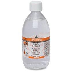 Разбавитель нефтяное масло Maimeri/250мл