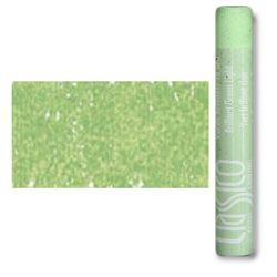 Масляная пастель классико Зеленый яркий светлый