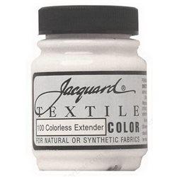 """Бесцветный разбавитель красок """"Textile Colors"""" 100"""