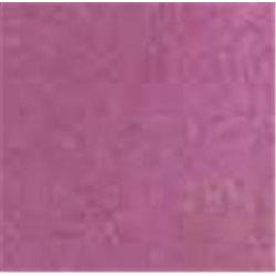 """Нерастекающаяся мерцающая краска по тканям """"Setacolor Opaque Moire"""" аметист/45мл"""