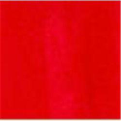"""Нерастекающаяся мерцающая краска по тканям """"Setacolor Opaque Moire"""" красный яркий/45мл"""