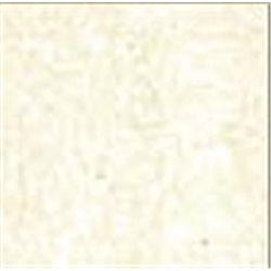 Нерастекающаяся краска по свет. тканям Setacolor LightFabrics Glitter бриллиант