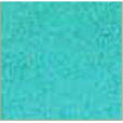 Нерастекающаяся краска по свет. тканям Setacolor LightFabrics Glitter бирюзовый