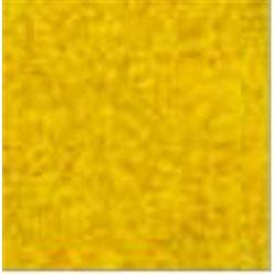 Нерастекающаяся краска по свет. тканям Setacolor LightFabrics Glitter золото