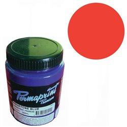 Краска для шелкографической печати PermaPrintPremium/ Красный Y/S