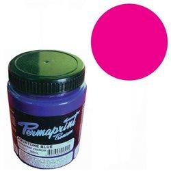 Краска для шелкографической печати PermaPrintPremium/ Маджента