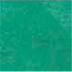 """Нерастекающаяся мерцающая краска по тканям """"Setacolor Opaque Moire"""" бирюзовый/45мл"""