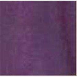 """Нерастекающаяся мерцающая краска по тканям """"Setacolor Opaque Moire""""слива/45мл"""