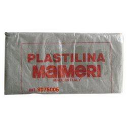 Пластилин Maimeri 0.5 кг