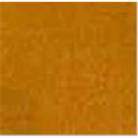 """Нерастекающаяся мерцающая краска по тканям """"Setacolor Opaque Moire""""медь/45мл"""