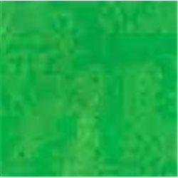 """Нерастекающаяся мерцающая краска по тканям """"Setacolor Opaque Moire"""" хлорофилл/45мл"""
