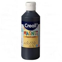 Магнитный грунт Creall Magnet Havo/ 250мл