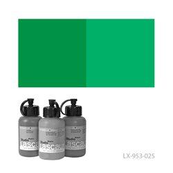 Краска акриловая Lascaux Studio Original Зеленый темный прочный