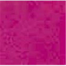 """Нерастекающаяся мерцающая краска по тканям """"Setacolor Opaque Moire""""лиловый/45мл"""