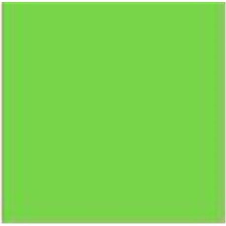 Нерастекающаяся краска по свет. тканям Setacolor LightFabrics Зелен.св