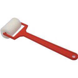 Валик специальный для гуаши 60 мм/поролон