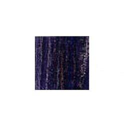 Мозаика, стекло с авантюрином, фиолетовая