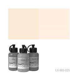 Краска акриловая Lascaux Studio Original Неаполитанский розовый