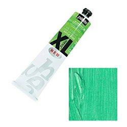 Масло XL Dyna сине-зеленый иридисцент. 180 мл