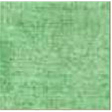 """Нерастекающаяся краска по темн. тканям """"Setacolor Opaque"""" перламутр зеленый/45мл"""