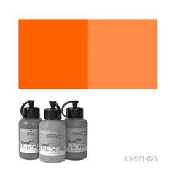 Краска акриловая Lascaux Studio Original Оранжевый прочный