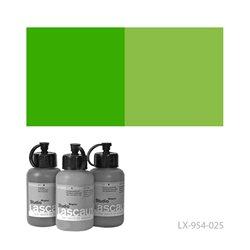 Краска акриловая Lascaux Studio Original Зеленый светлый прочный