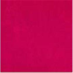 """Нерастекающаяся мерцающая краска по тканям """"Setacolor Opaque Moire""""красн.вост/45мл"""