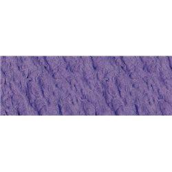 Бумага текстурная Лунная поверхность 50х70/250 г/м 2 / ФИОЛЕТОВЫЙ
