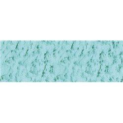 Бумага текстурная Лунная поверхность 50х70/250 г/м 2 / ПАЛЕВЫЙ ГОЛУБОЙ