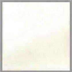 Эмаль Botz 1020-1060°/прозрачная матовая