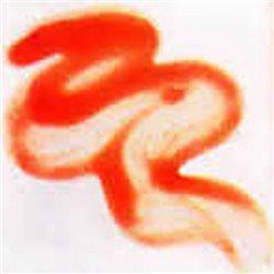 Надглазурная краска Botz 1000*-1250*/Оранжевый