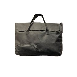 Папка-сумка для планшетов 350х500 карм.для кистей ремень